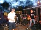 skavillage_festival_2006__5